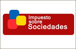 img-impuesto-sociedades