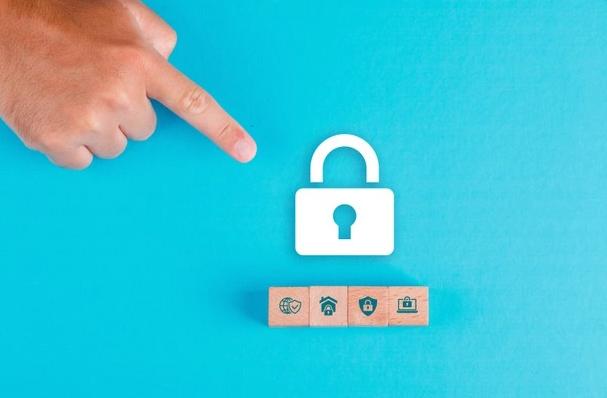 AEPD: Guía sobre protección de datos y relaciones laborales